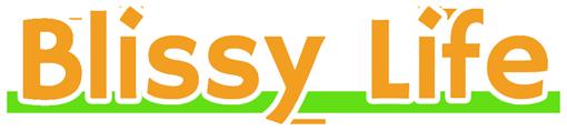 Blissy-Life-Logo