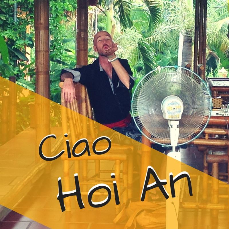 Ciao Hoi An