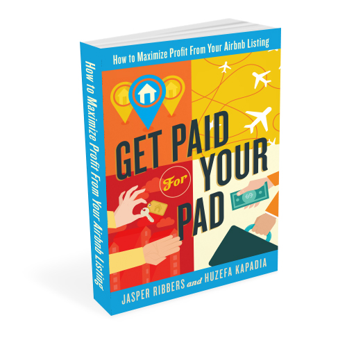 get-paid-for-your-pad