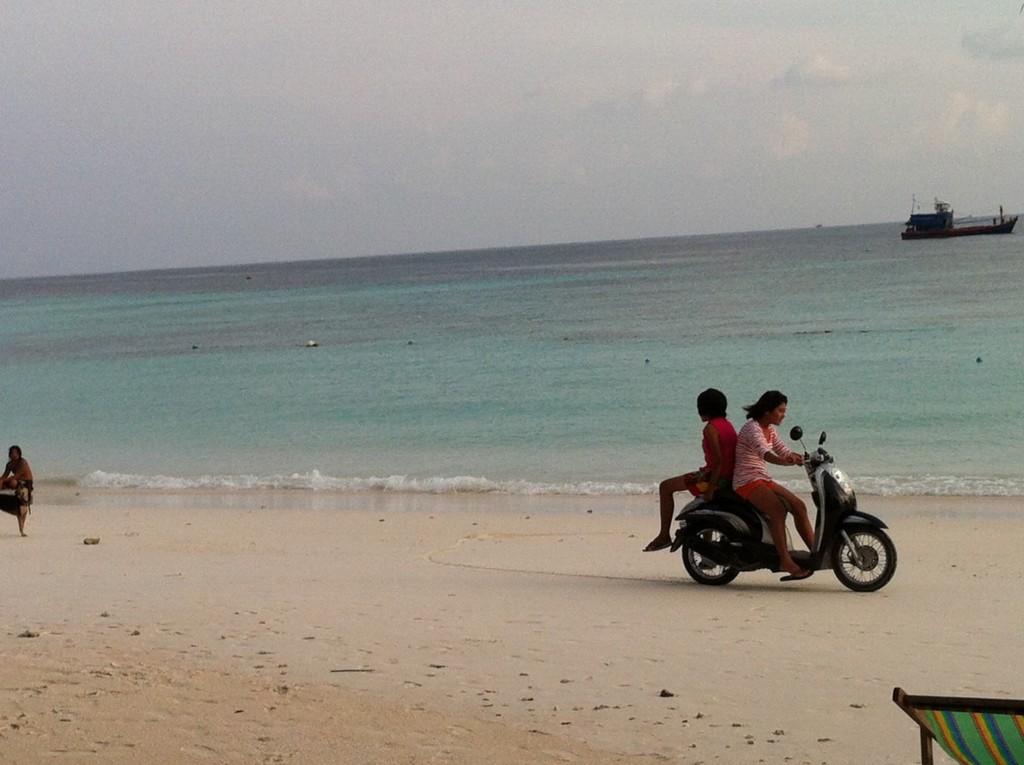ko-lipe-beach