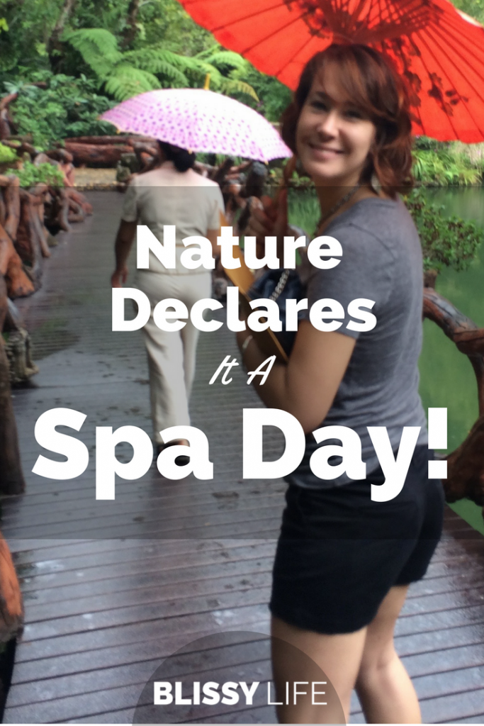 when-mother-nature-declares-it-a-spa-day