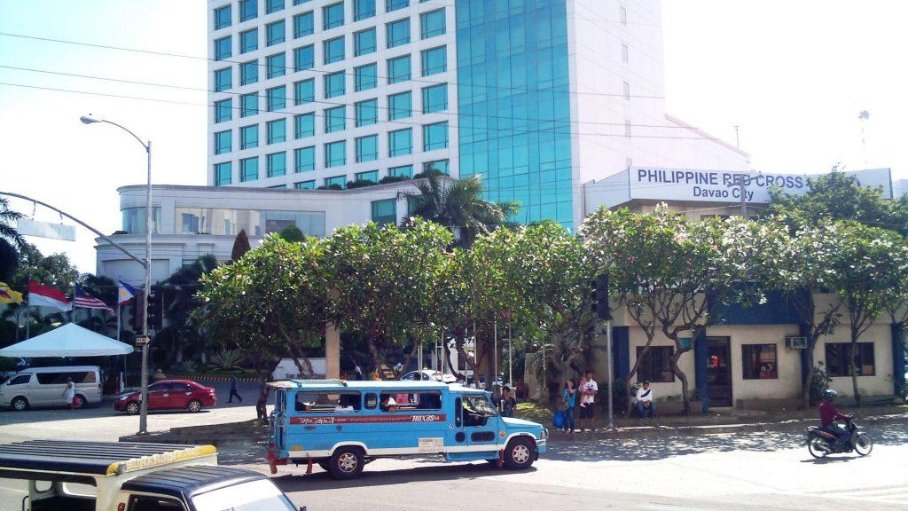 davao-street