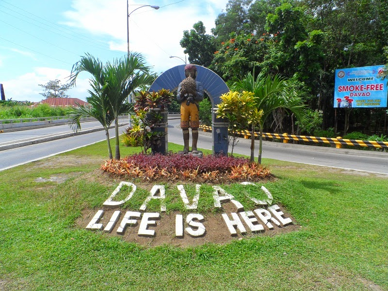 life-is-here-davao-philippines