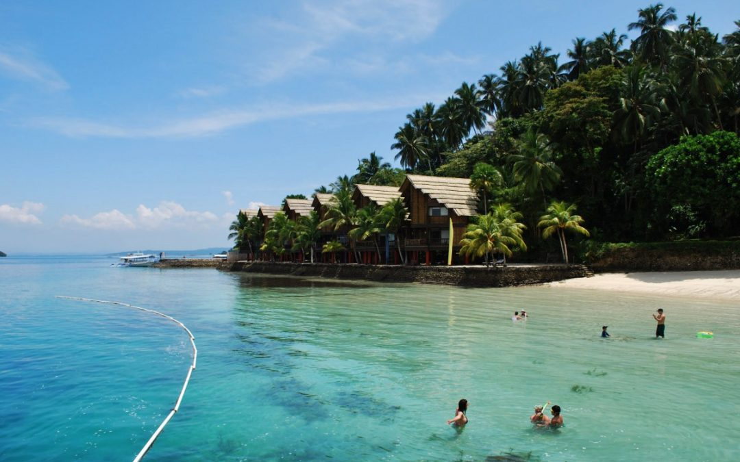 Davao, Phillippines: The Place I'd Want To Retire