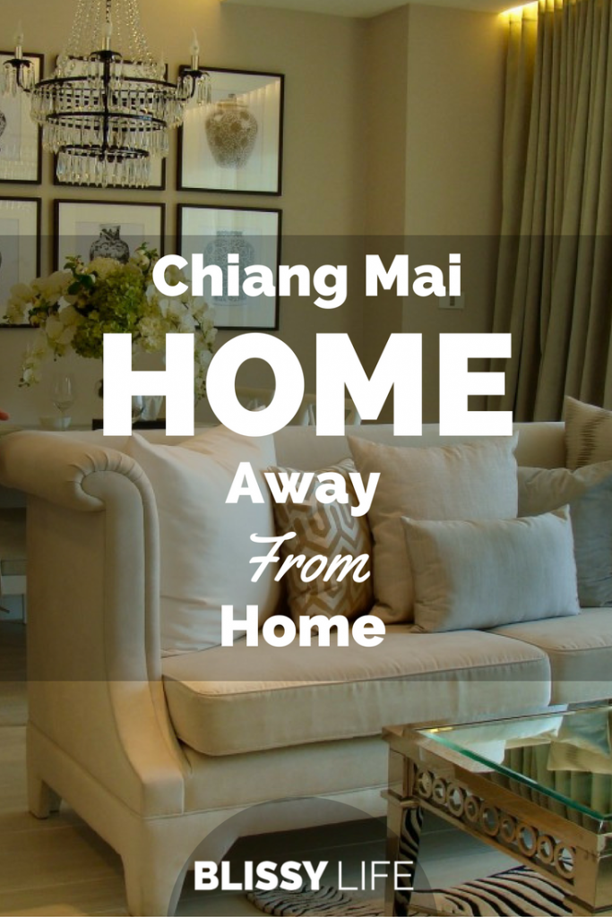 chaing-mai-home-away-from-home