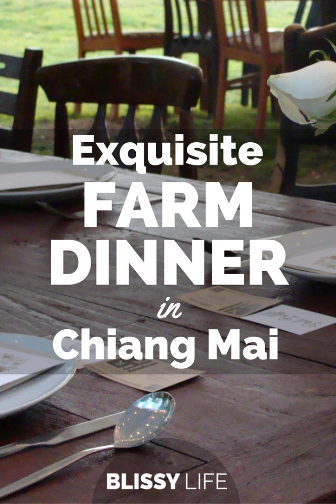 exquisite-farm-dinner-in-chaing-mai