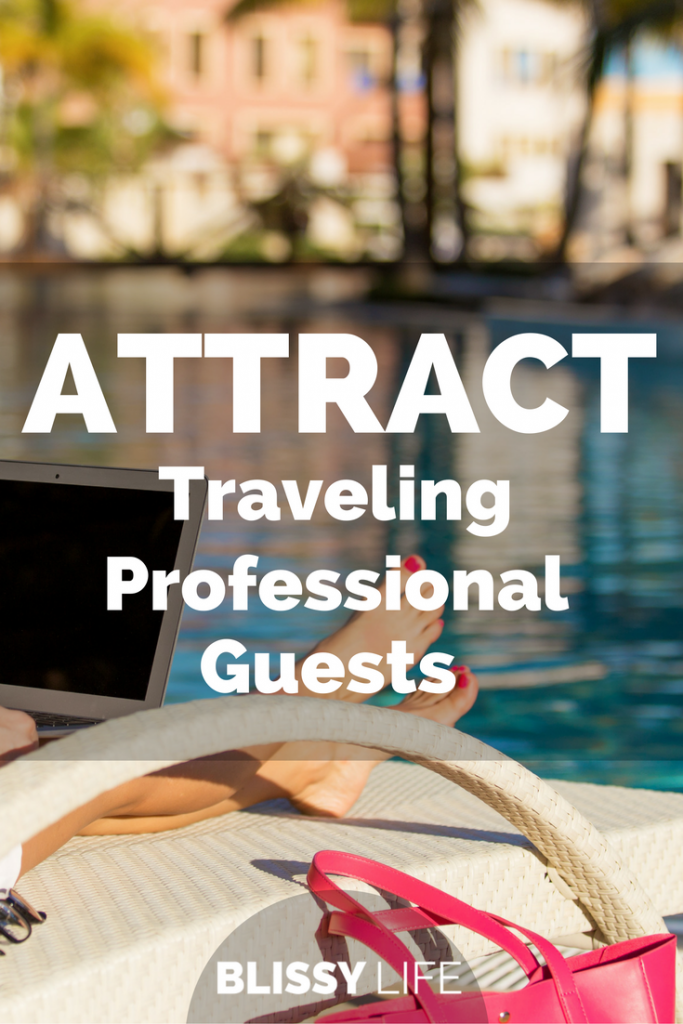 find-out-how-to-attract-traveling-professional-guests