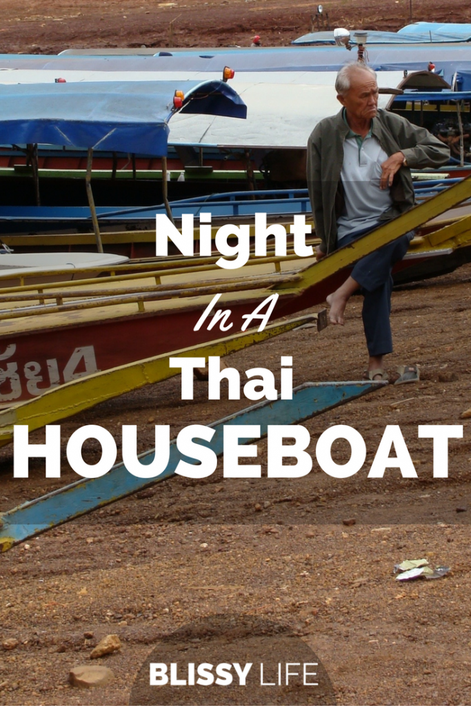 night-in-a-houseboat-in-chiang-mai
