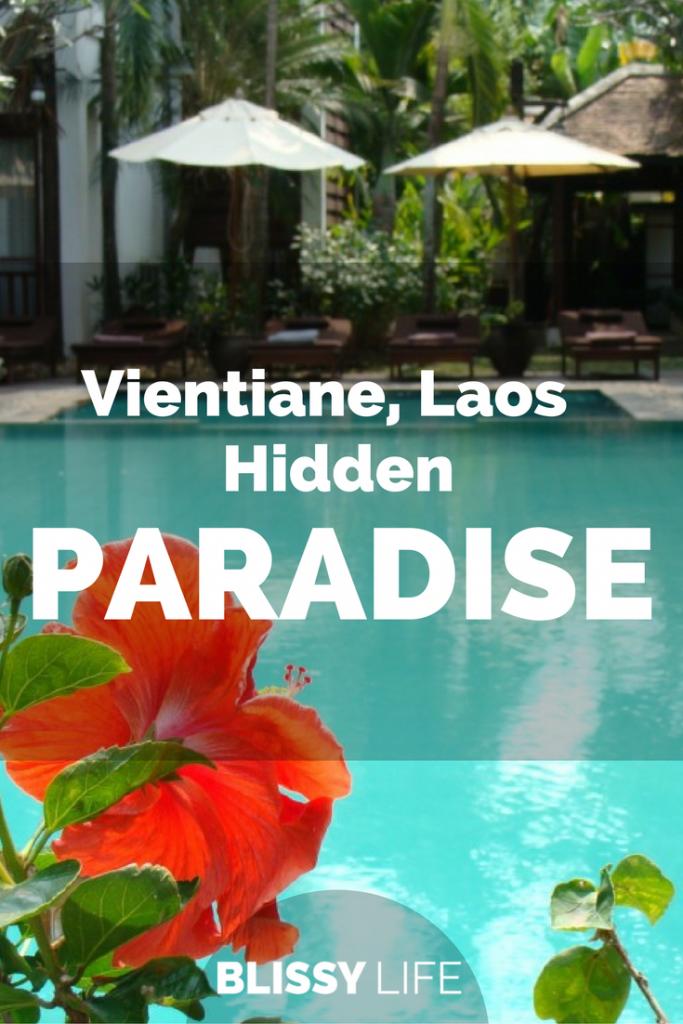 vientiane-laos-hidden-paradise