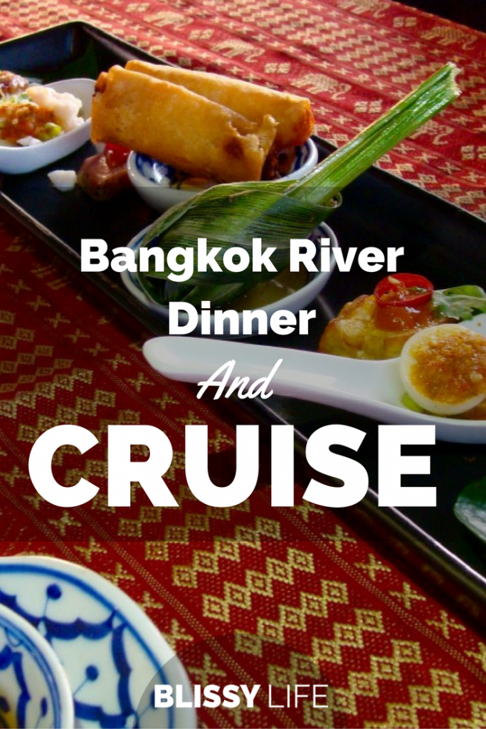 bangkok-river-dinner-and-cruise
