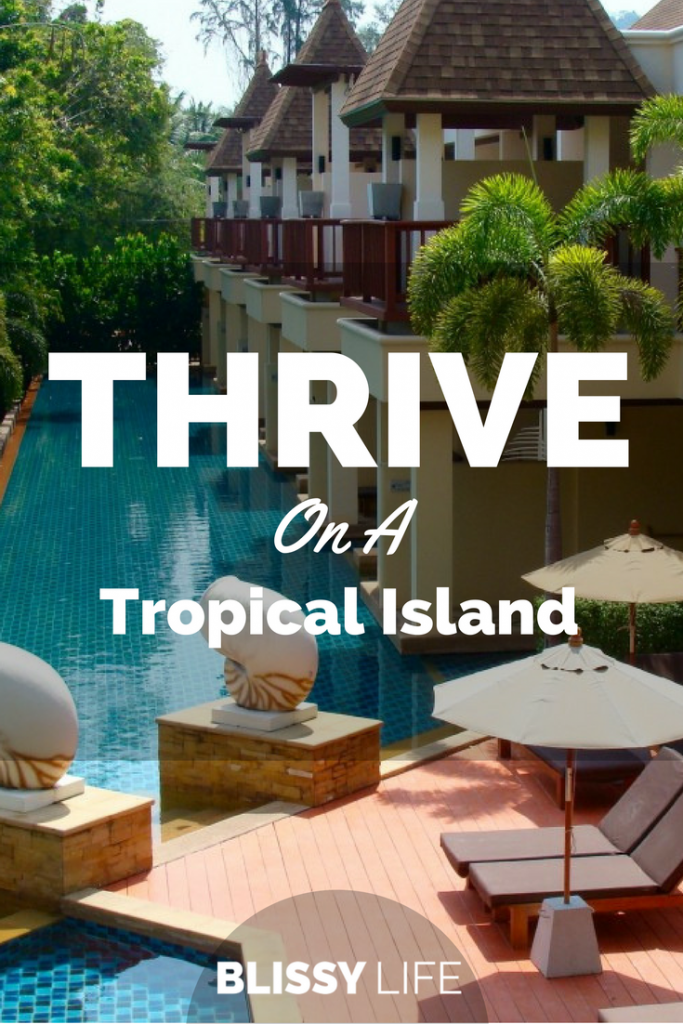 thrive-on-a-tropical-islands