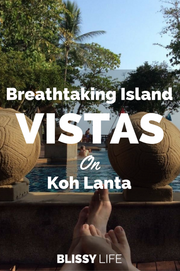 breathtaking-island-vistas-on-koh-lanta