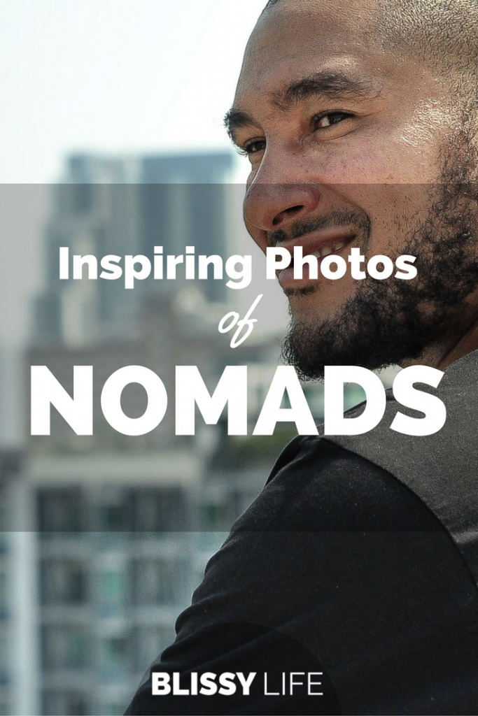 inspiring-photos-of-nomads