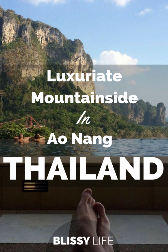luxiriate-mountainside-in-ao-nang-thailand