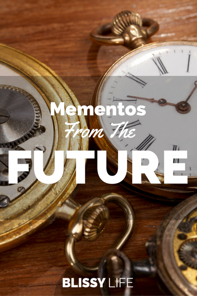 mementos-from-the-future