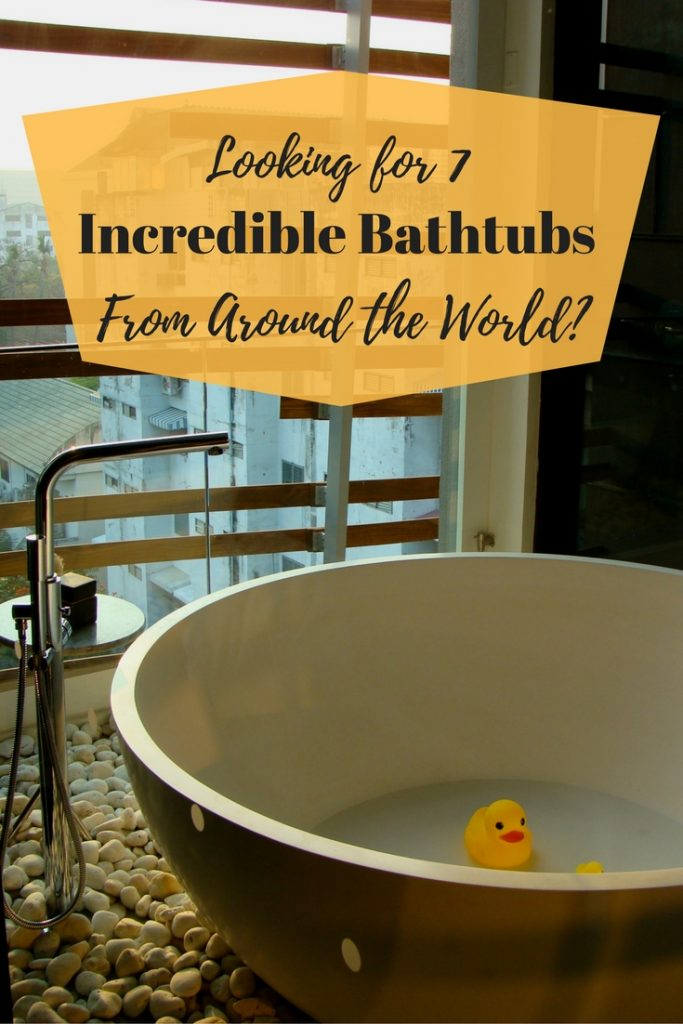 pinterest-tubs-around-the-world