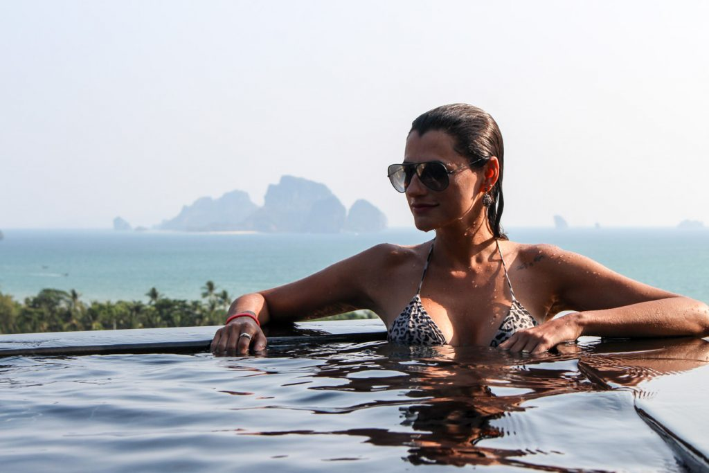 Ao-Nang-cliff-beach-resort-113
