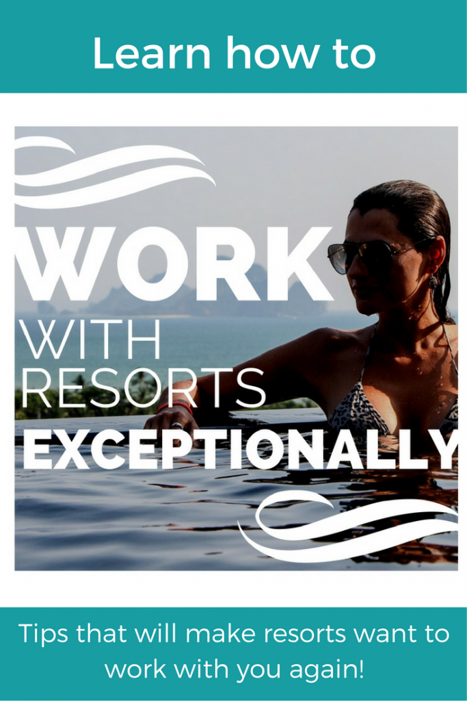 pinterest-work-with-resorts