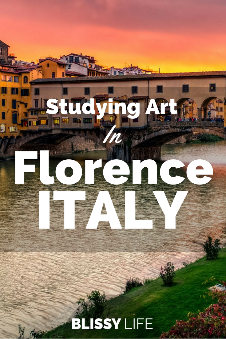 studying-art-in-florence-italy