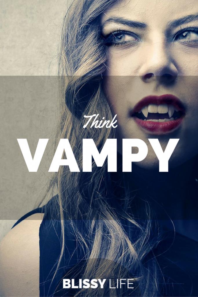 think-vampy