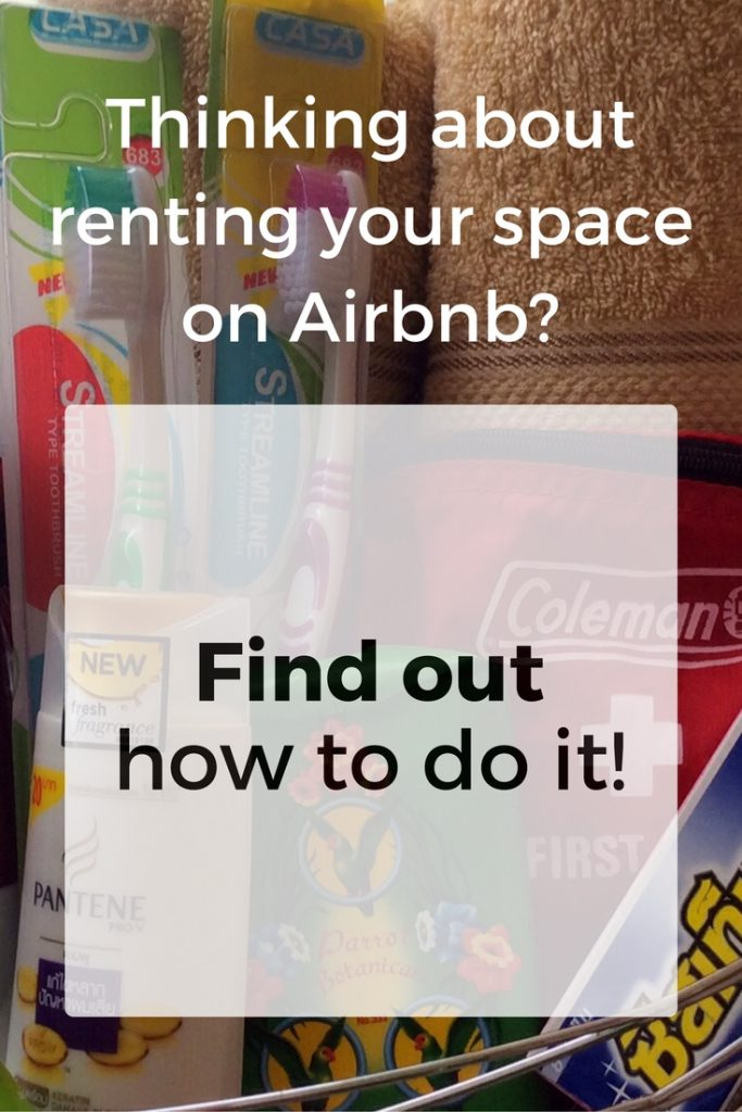 renting-on-airbnb