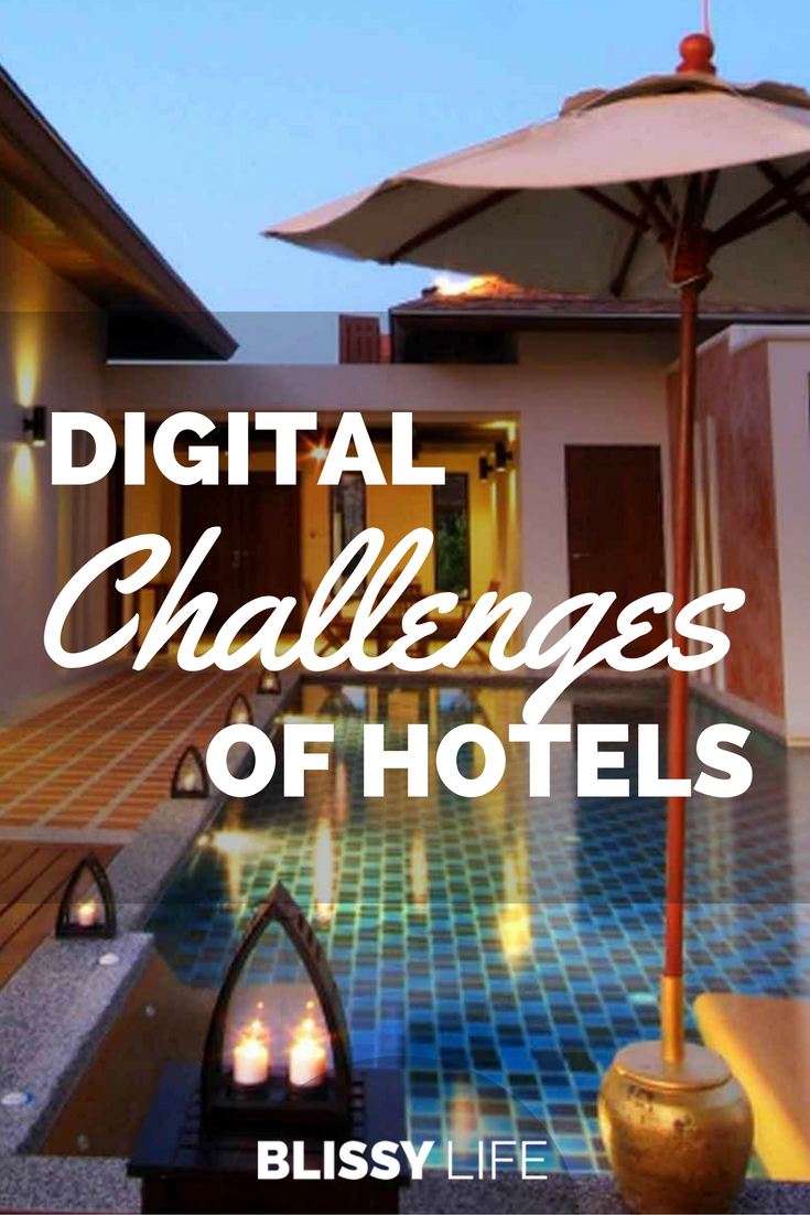 pinterest_-hotels-digital-challenges