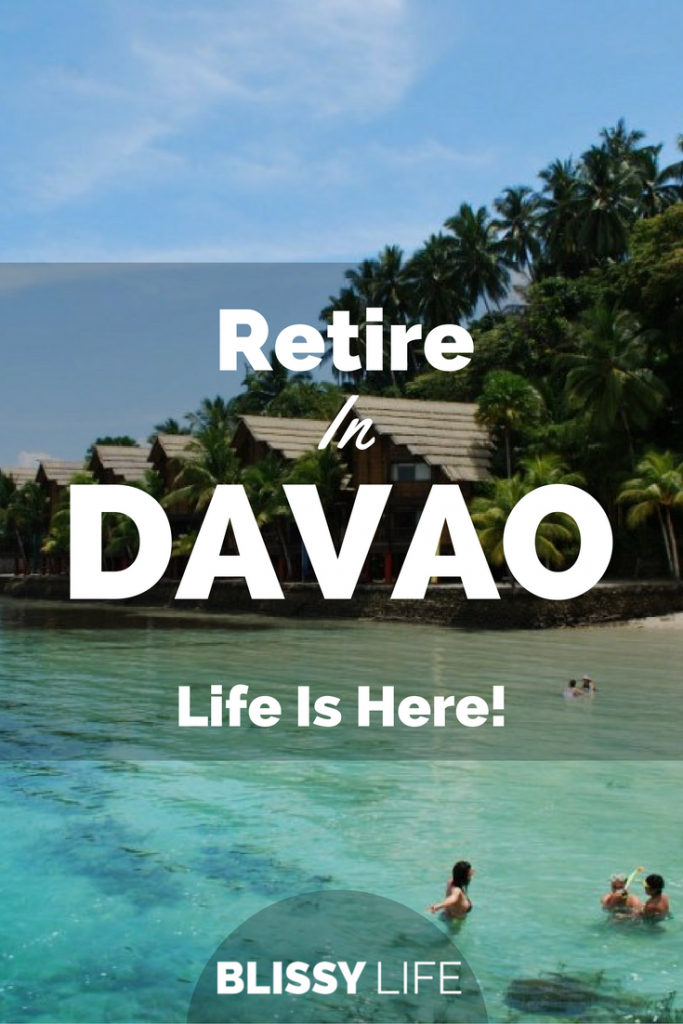 retire-in-davao-life-is-here
