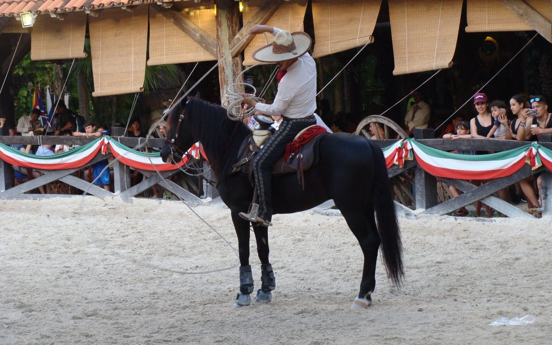 Experience Prehispanic Culture In The Mayan Riviera