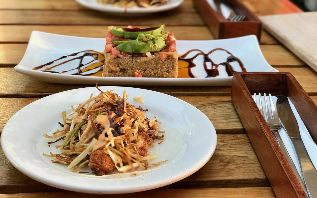 Get To Know San Miguel de Allende With A Food Tour!